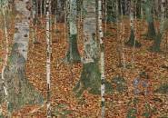 Выставлены полотна Миро, Кандинского и Пикассо