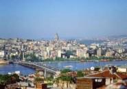 Недвижимость Стамбула ценится не ниже  особняков Лондона