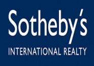 Выручка, полученная на минувших торгах «Sotheby`s» — 442 млн. долларов