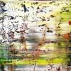 Художник Герхард Рихтер создал работу, которая была продана на торгах за 46,3 млн. долларов