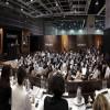 Аукцион «Сотбис» в Лондоне станет площадкой для продажи рояля группы «АВВА»