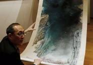 Новый рекорд Sotheby's – 36 миллионов за китайскую живопись