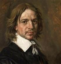Аукцион Sotheby's компенсировал $11 млн за полотно-подделку